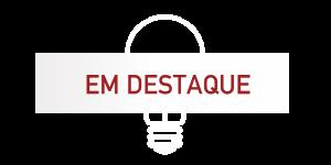 icon_pagina_inicial_em_destaque