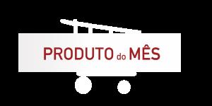 icon_pagina_inicial_produto_mes