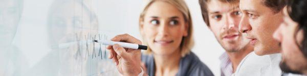 10 Passos para o Desenvolvimento Pessoal de um Terapeuta Manual