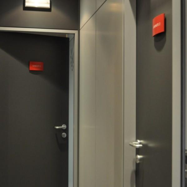 entrada gabinetes