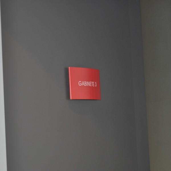gab 3 A entrada