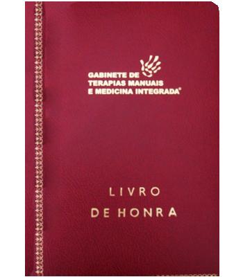 livro_honra_gtmmi
