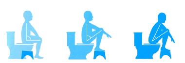 squattypotty2