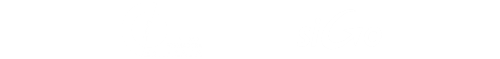 logos rodape