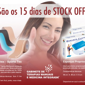 stockoff_esponjas_bamusta_2016
